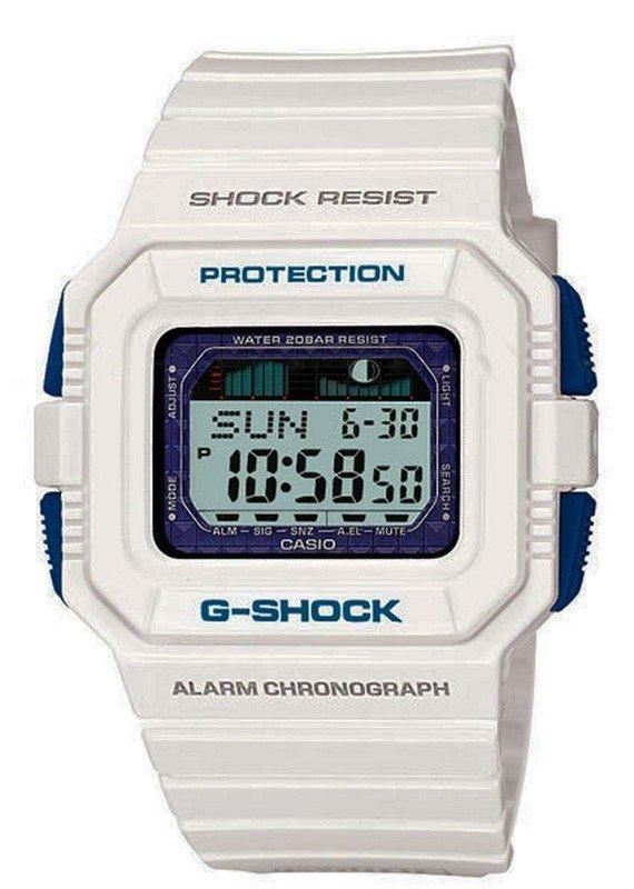 GLX-5500-7