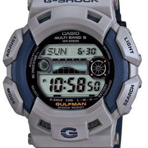 GR-9110ER-2