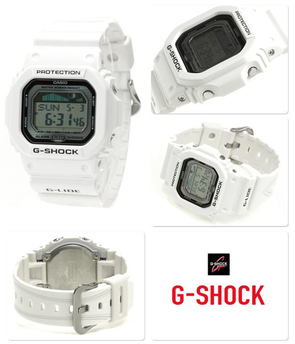 GLX5600-7
