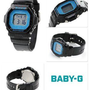 BG-5600GL-1DR