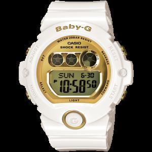 BG-6901-7DR