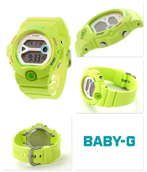 BG-6903-3DR