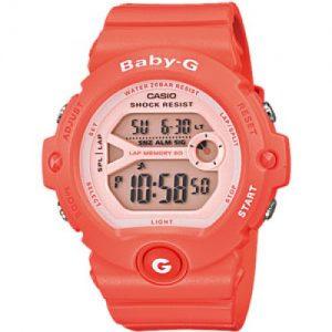 BG-6903-4DR