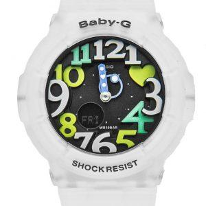 BGA-131-7B4DR