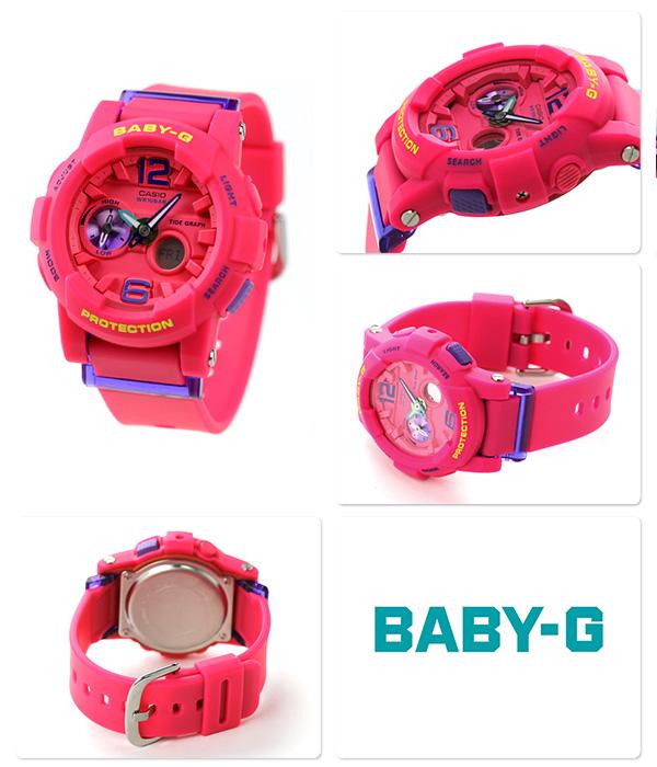 BGA-180-4B3DR
