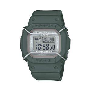 BGD-501UM-3DR