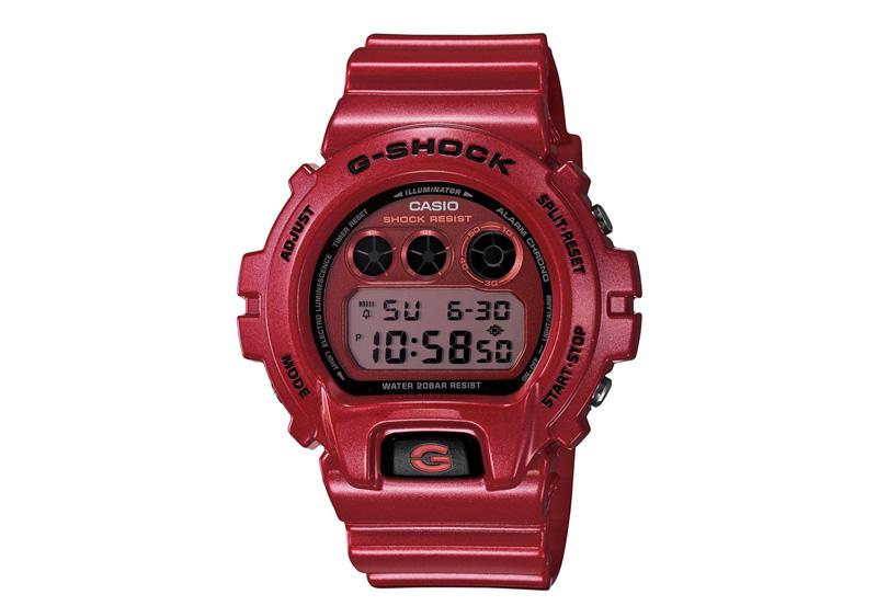духи нужно инструкция к часам casio g shock dw 6900 если человека