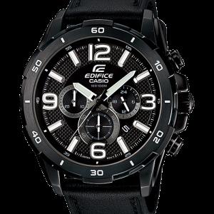 EFR-538L-1AVUDF