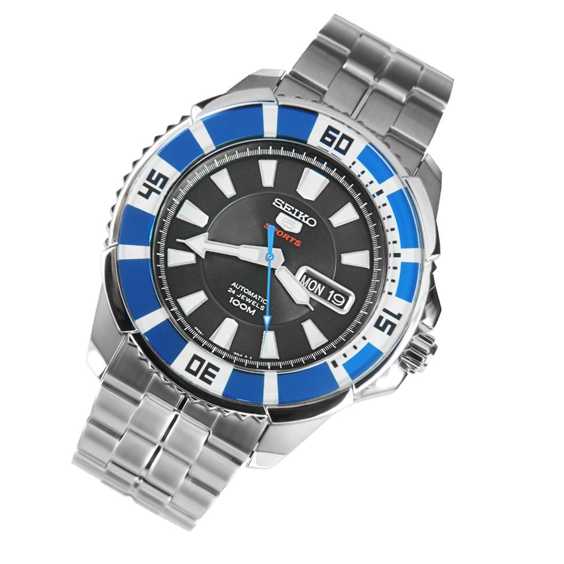 Японские наручные часы Оригиналы Выгодные цены