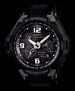 G-1400A-1ADR