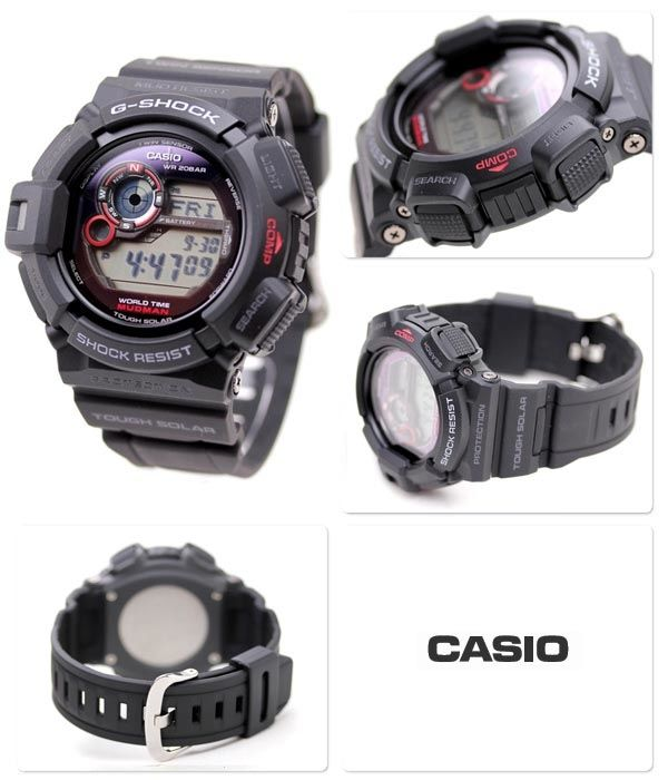 G-9300-1DR. Add to Wishlist loading 90aaa4462