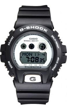 da8e9c79ec01 Casio G-Shock GDX6900 GD-X6900-7DR -