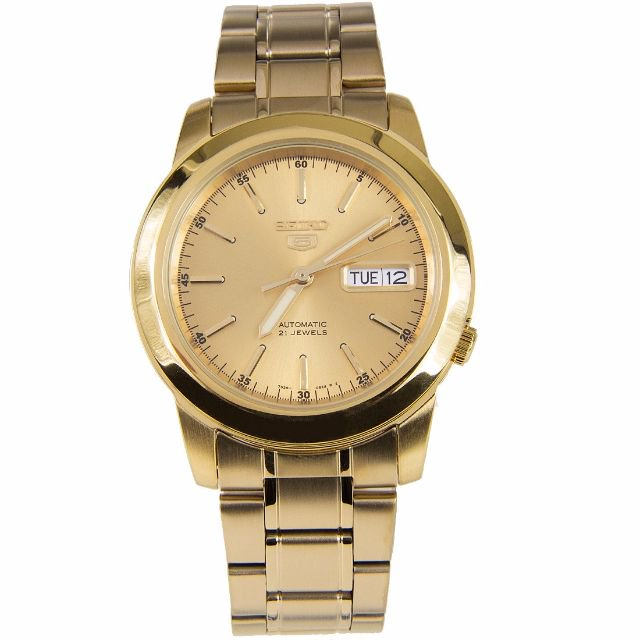 brand_new_seiko_5_automatic_day_date_21_jewels_100_authentic_gold_dial_mens_dress_watch_snke56k1_snk_1481585673_037f4746