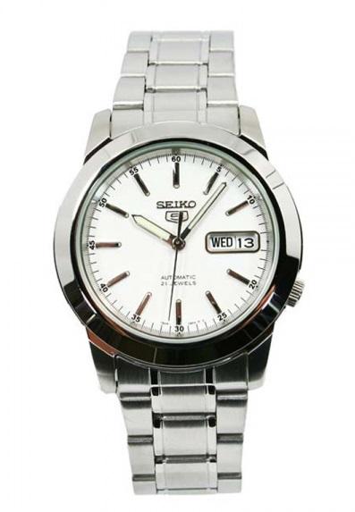 seiko-5-automatic-snke49k1-unisex-s-watch