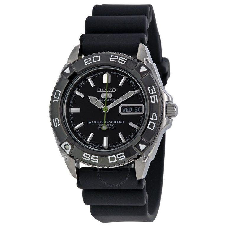 seiko-5-black-dial-rubber-strap-automatic-mens-watch-snzb23j2