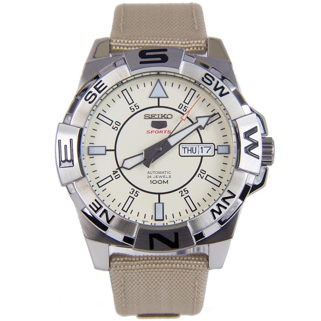Swatch chrono automatic описание