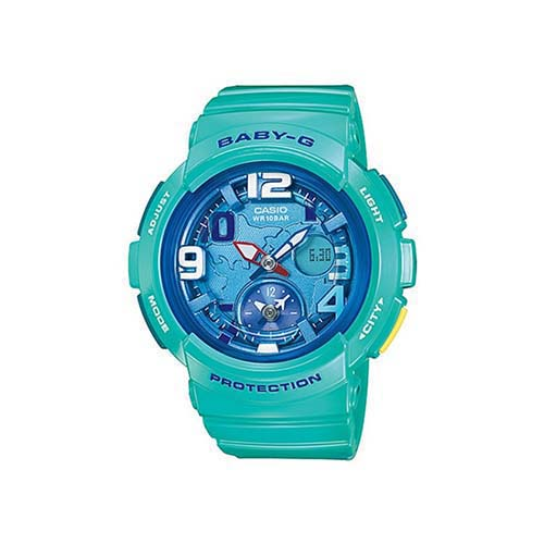 casio-baby-g-womens-green-resin-strap-watch-bga-190-3b-2176-364139-4a696901527f6aebad3bc4e34612644e-zoom