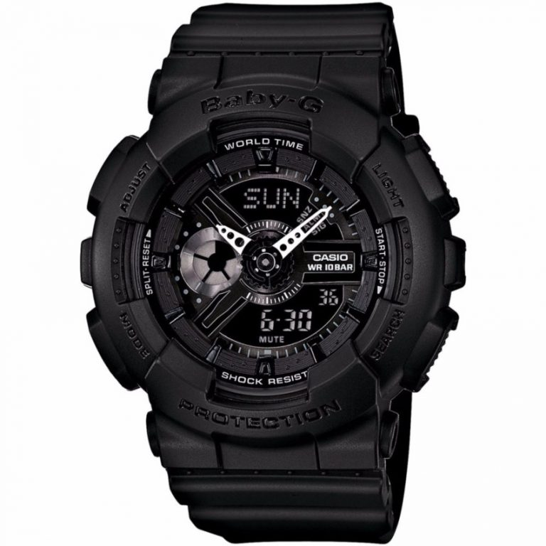 casio-baby-g-womens-watches-resin-strap-black-ba-110bc-1a-intl-7378-79493511-94afc40748c2a13e9e597aa43b22fa79-zoom