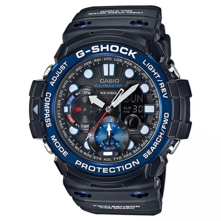 casio-g-shock-gn-1000b-1a-gulfmaster-twin-sensor-analog-digitalwatch-1490169680-97808551-5d672a90b054dc42a702e49853a32cf1-zoom