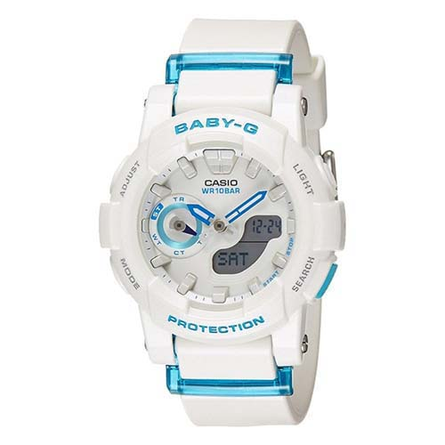 casio-watch-baby-g-for-running-white-resin-case-resin-strap-ladiesnwt-warranty-bga-185fs-7a-9522-06455181-cbc7598eb9003e09b5eca6b51e8137a9-zoom