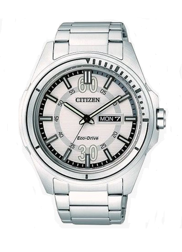 Citizen Aw0030 55ab Aw0030 55 Aw0030 Eco Drive Fashion Men S Watch Over the time it has been ranked as high as 123 899 in the world, while most of its traffic comes from lebanon, where it reached as high as 4 084 position. citizen aw0030 55ab aw0030 55 aw0030 eco drive fashion men s watch