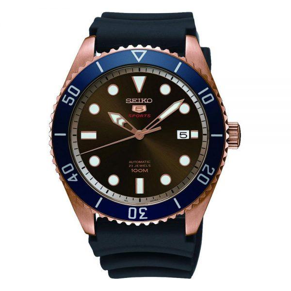 seiko-watches-automatic-srpb96k1