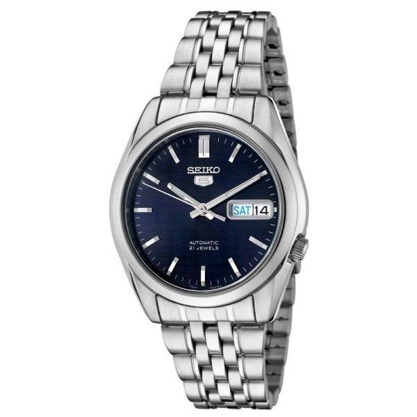 SEIKO-5-SNK357K1-Automatic-Men-Watch-01