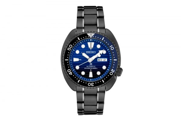 Seiko-Prospex-SRPD11-Blue-Whale-Wave-Edition-Black-Ion